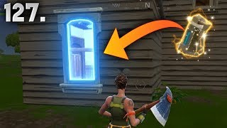 Fortnite Daily Best Moments Ep.127 (Fortnite Battle Royale Funny Moments)