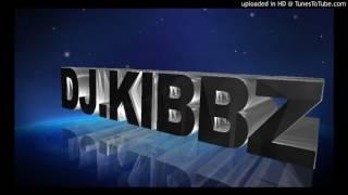 DJ Infamous - Dikembe(dj kibbz xtendz)ft. Young Jeezy & 2 Chainz