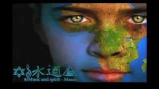 Oh! Africa By Teddy Afro