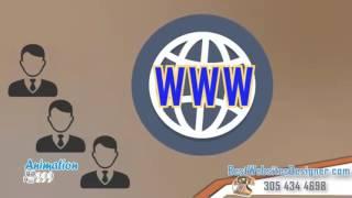 Wordpress developer Dallas