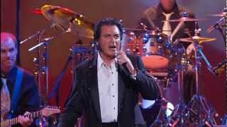 "Engelbert Humperdinck - ""You Make My Pants Want To Get Up And Dance"""