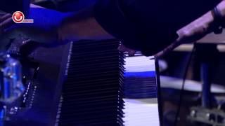 3 Sud Est - Liberi - Live Sessions @Utv 2015