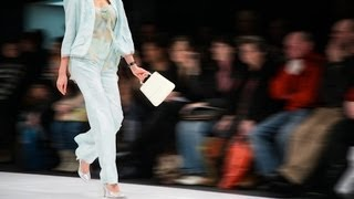 Weight & Height for Runway Modeling | Modeling