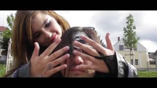 Video Dobrý Pocity - Budeš někdy mou? (Official Music Video 2016)