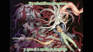 One Reason - Fade Sub Español Deadman Wonderland Opening ( デッドマンワンダーランド )