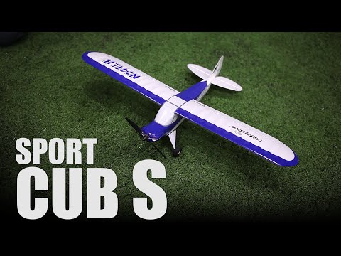 sport-cub-s--flite-test