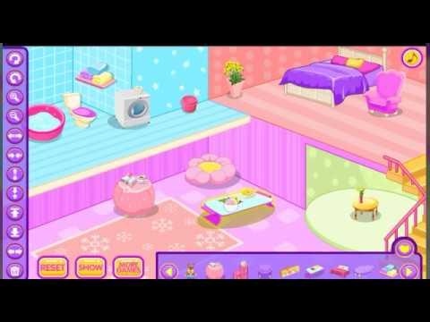 mp4 Home Decor Game Offline, download Home Decor Game Offline video klip Home Decor Game Offline