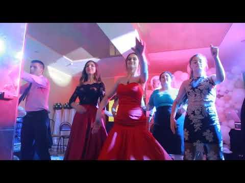 DJ на свято (корпоратив, весілля, ювілей.....), відео 3