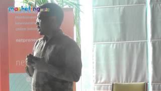Marketingcoid  Liputan Launching Netpreneur Steak Hotel By Holycow  Sabang