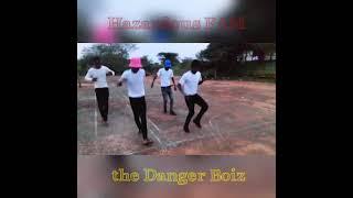 New Bhenga Dance 2021 Hazardous FAM(the Danger Boiz)