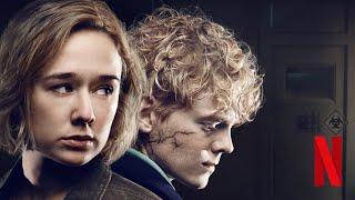 Saison 2 Trailer officiel (VOSTFR)