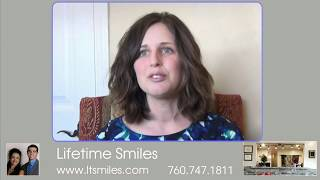Dr McDonald Reviews - Escondido CA