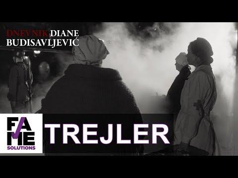Film o ženi koja je iz NDH logora spasila 10.000 srpske dece stiže i u niške bioskope