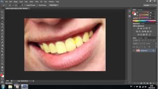 Photoshop Cs6 ฟร ว ด โอออนไลน ด ท ว ออนไลน คล ปว ด โอฟร