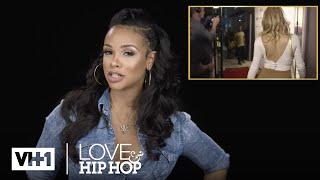 Love & Hip Hop: Hollywood | Check Yourself Season 3 Episode 7: Don