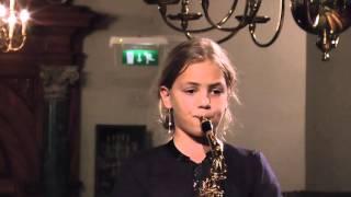 2 Aliza Farber