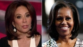 Judge Jeanine: I'll tell you what hope is, Michelle