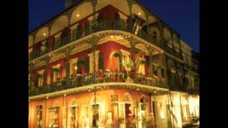 Do You Know What It Means to Miss New Orleans (Tom Orr with Bob Egan and Jim Barto)