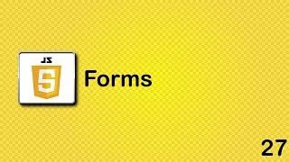 JavaScriptbeginnertutorial27-forms