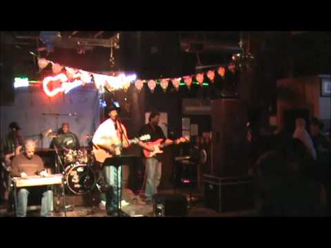 Down In Stillwater Oklahoma LIVE Version.wmv