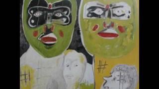 Paul McCartney - Twin Freaks: Lalula
