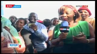 Mbiu ya KTN taarifa kamili Sehemu ya Kwanza: Mchujo wa ODM  - 24/04/2017