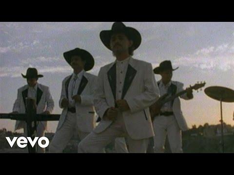 Banda Arkangel R-15 - Tu Nueva Vida