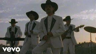 Tu Nueva Vida - Banda Arkangel R15  (Video)