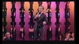 bobby darin mack the knife Video