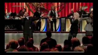 Lakewood Church - Sing, Sing, Sing