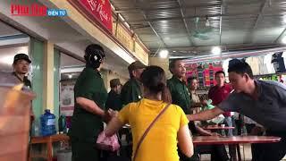 Du lịch 0 đồng cho Cựu chiến binh   Chiêu trò lừa đảo mới   Minh Khuê Travel