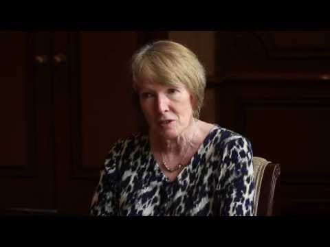 Margaret MacMillan on World War I