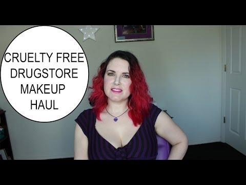 Beauty Wedges by ULTA Beauty #9