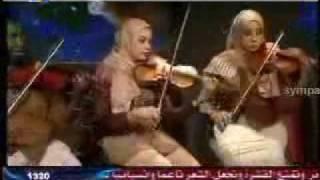 تحميل اغاني مكارم بشير - أوراق الخريف - للفنان عثمان حسين MP3
