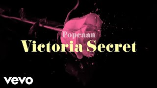 popcaan victoria secret lyrics - TH-Clip