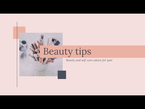 September 17, 2019 Best over the counter retinol cream I believe