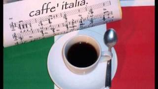 CAFFE' ITALIA - ANEMA E CORE