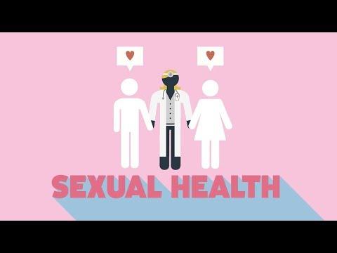 Prostatitis Brennen nach dem Sex