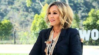 Anastasia Beverly Hills: American Success Story