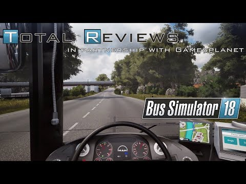 Without doubt you'll be able to generate cd keys what number you need. This Bus Simulator 18 Serial Keygen is without a doubt performing great and it is invisible by defense systems. So, what Bus Simulator 18 download keygen is actually doing is really joining to data store as well as get through...