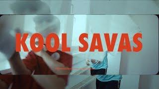Kool Savas Feat. SDP   Krieg Und Frieden