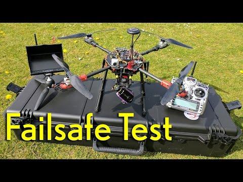 tarot-650-sport-failsafe-test--pixhawk--arducopter