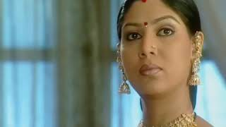 sakshi tanwar kggk 16 - Kênh video giải trí dành cho thiếu
