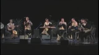 Sayat Nova   Kamancha    Music of Armenia