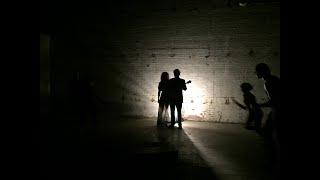 Béla Fleck & Abigail Washburn feat. Pilobolus | Come All You Coal Miners/Take Me To Harlan