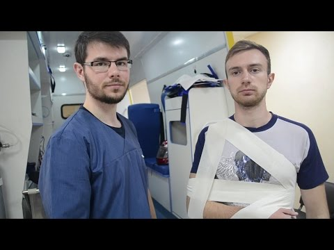Лечение межпозвонковая грыжа в минске