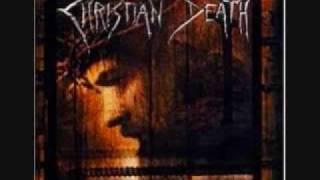 Christian Death - Betrayal