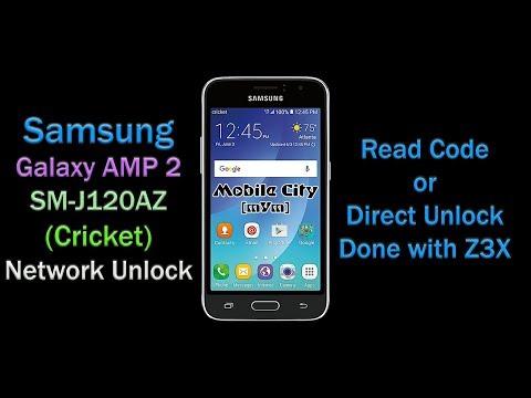Samsung J320az Try Downgrade Modem If Possible 100 Solve