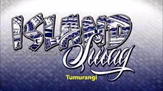 Rakuraku Strings   Tumurangi