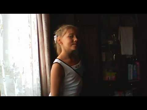 Видео с веб-камеры. Дата: 6 сентября 2013г., 14:33.